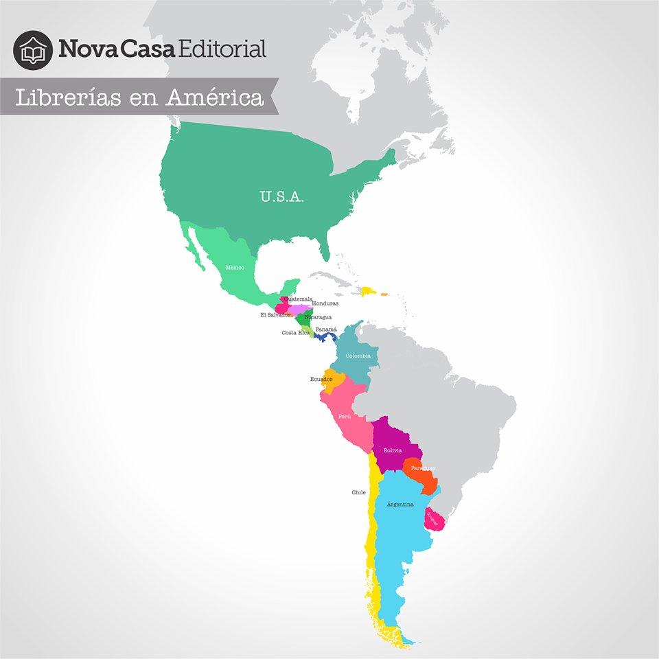 nova casa editorial (@novacasaeditors) | twitter