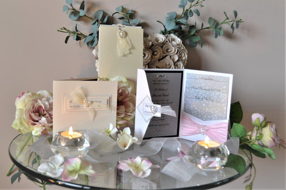 Julie Bryan On Twitter Beautiful Wedding Invitations And Whole