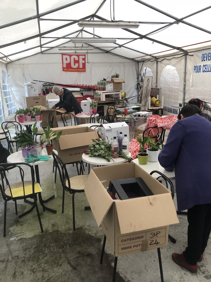 Annonces De Rencontre Femmes Coquines Nord