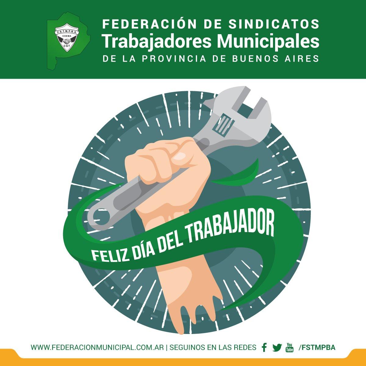 Famoso Arco Iris De Esmalte De Uñas De Conexión Viñeta - Ideas Para ...