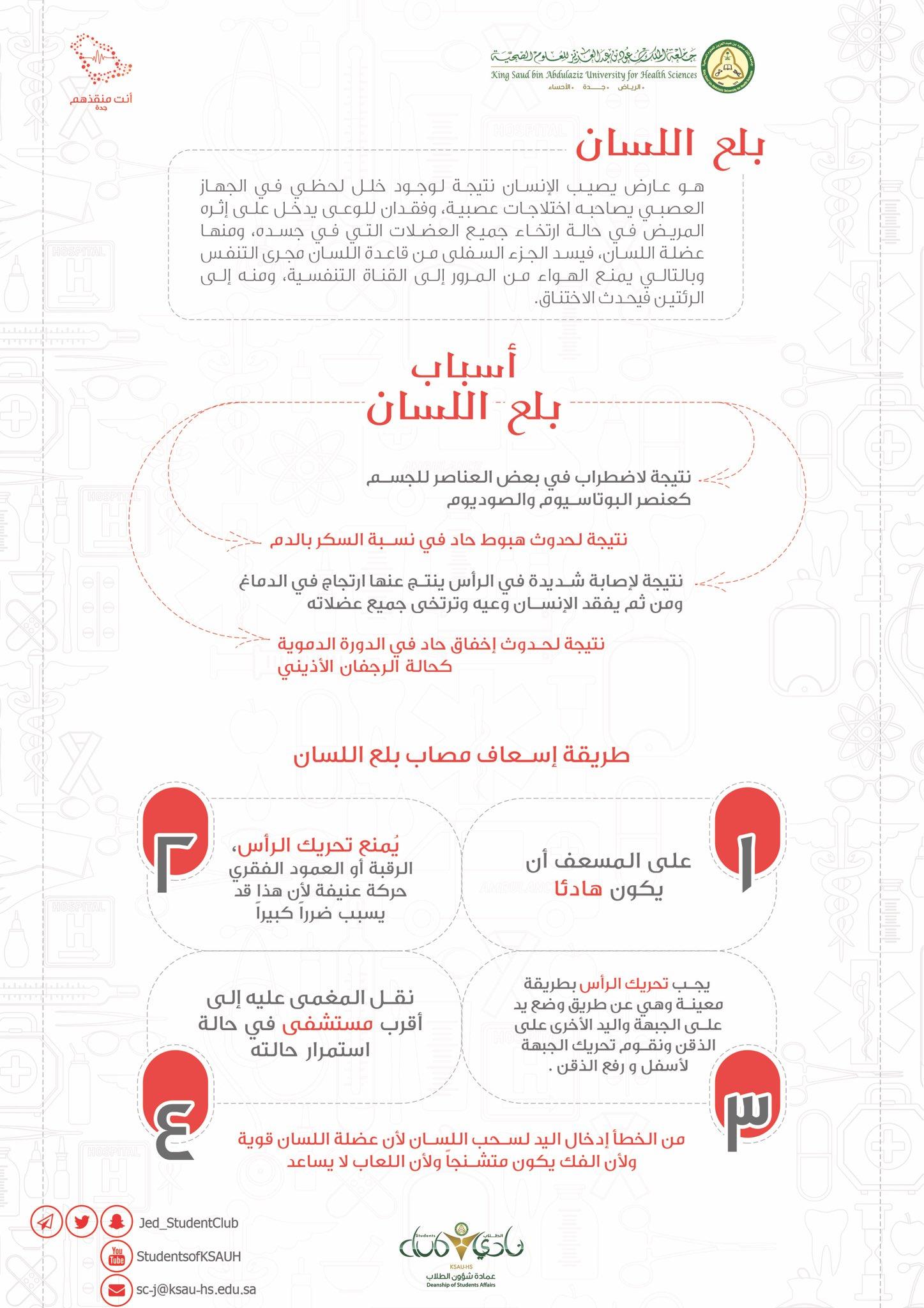 14e385691 نادي الطلاب - جدة on Twitter: