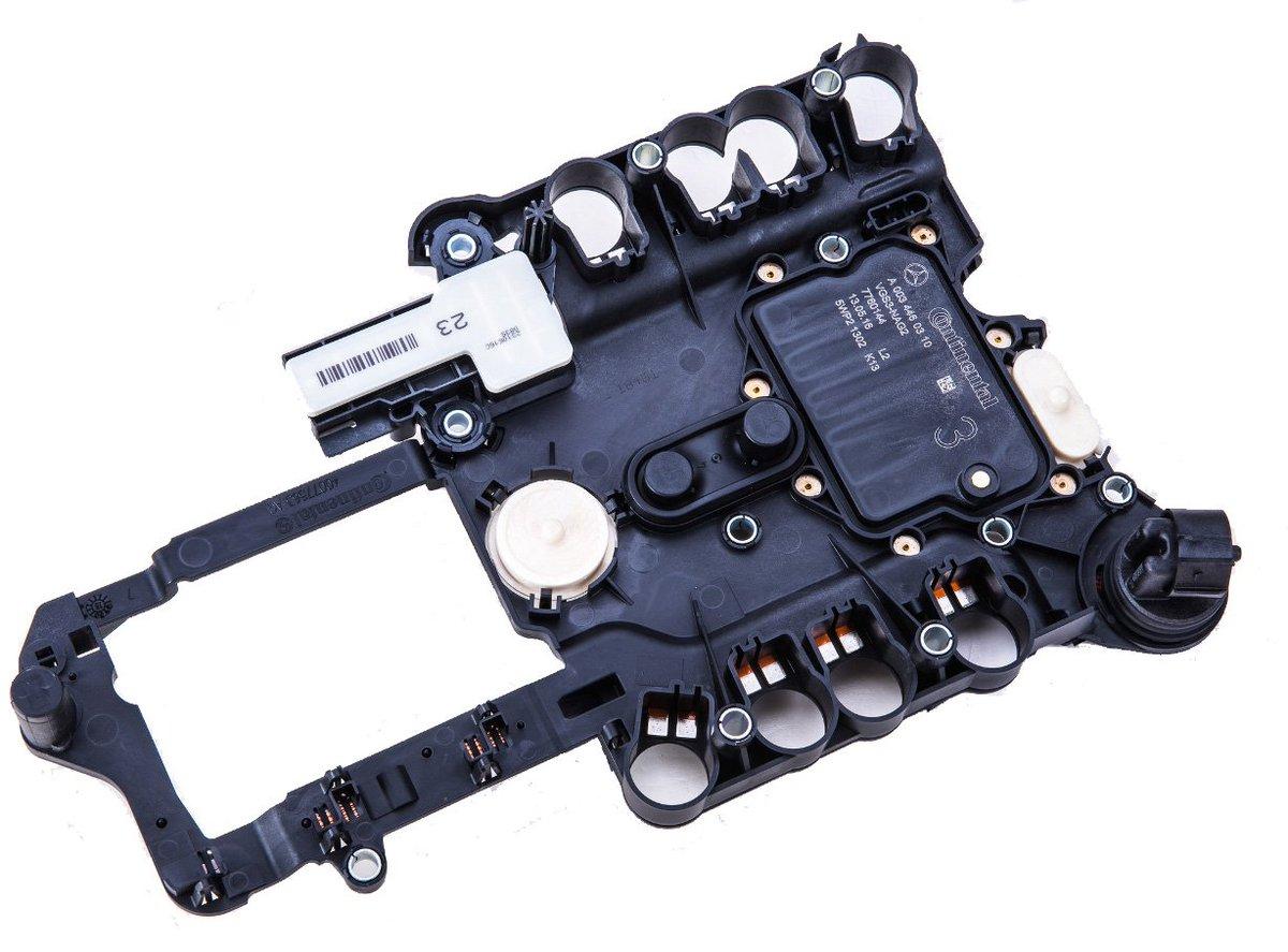 Platesleeve Hashtag On Twitter Merc Wiring Harness Kit Elec Control Unit 4t65e Channel 4l80e Internal Wiringharness Jag Zf8hp70 Sungearpic Hgvxtirmjl