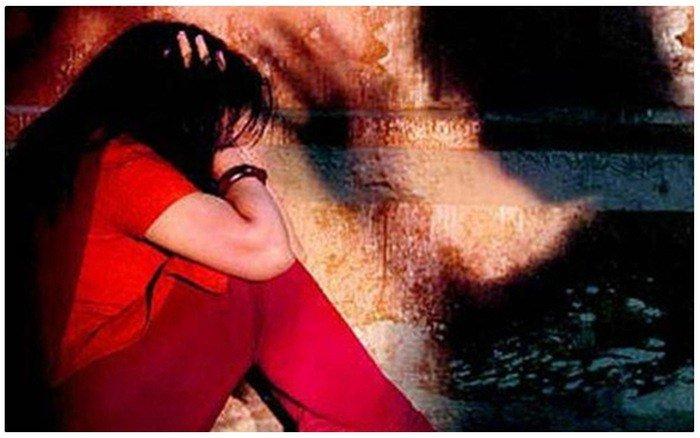 नेपाली युवती बलात्कार गर्ने ५ बंगालीको बयान सुरु