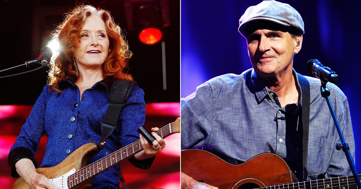 james taylor youtube