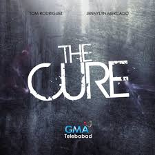 The Cure (2018)