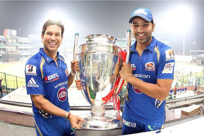 My best batsman rohit sharma Happy birthday