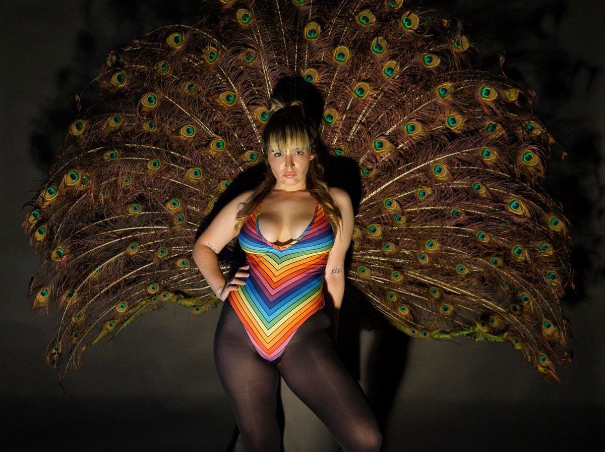Chantal Claret Nude Photos 90