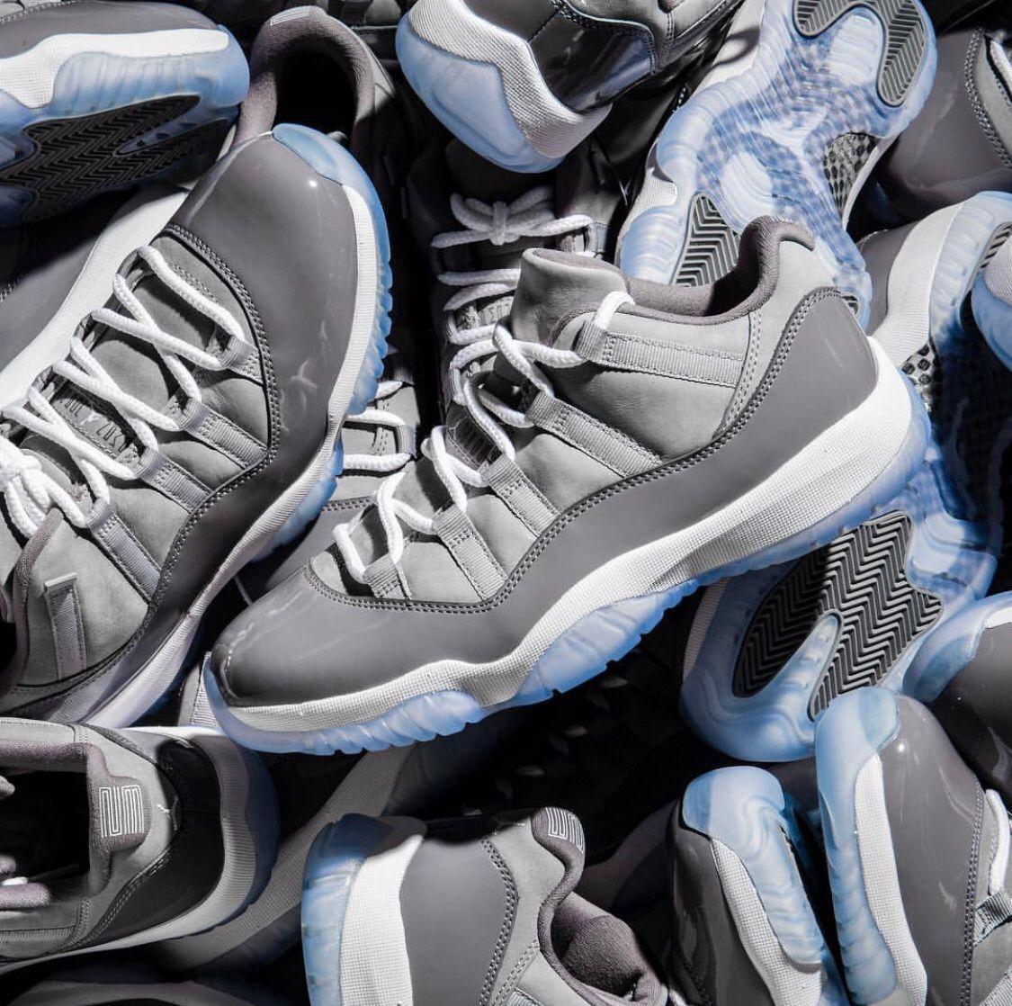 462755e4b862 Sneaker Shouts™ on Twitter