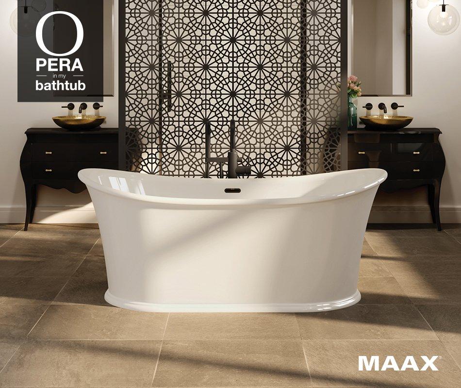 MAAX Bath Inc. (@MAAXinc) | Twitter