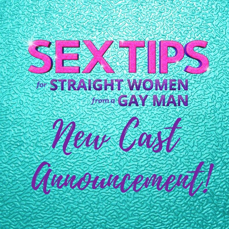 Sex Tips Vegas on Twitter: