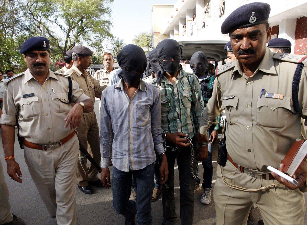 Image result for Arrest  indian police