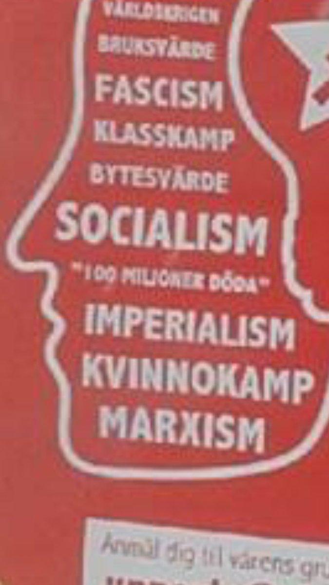 Marx gar igen 3