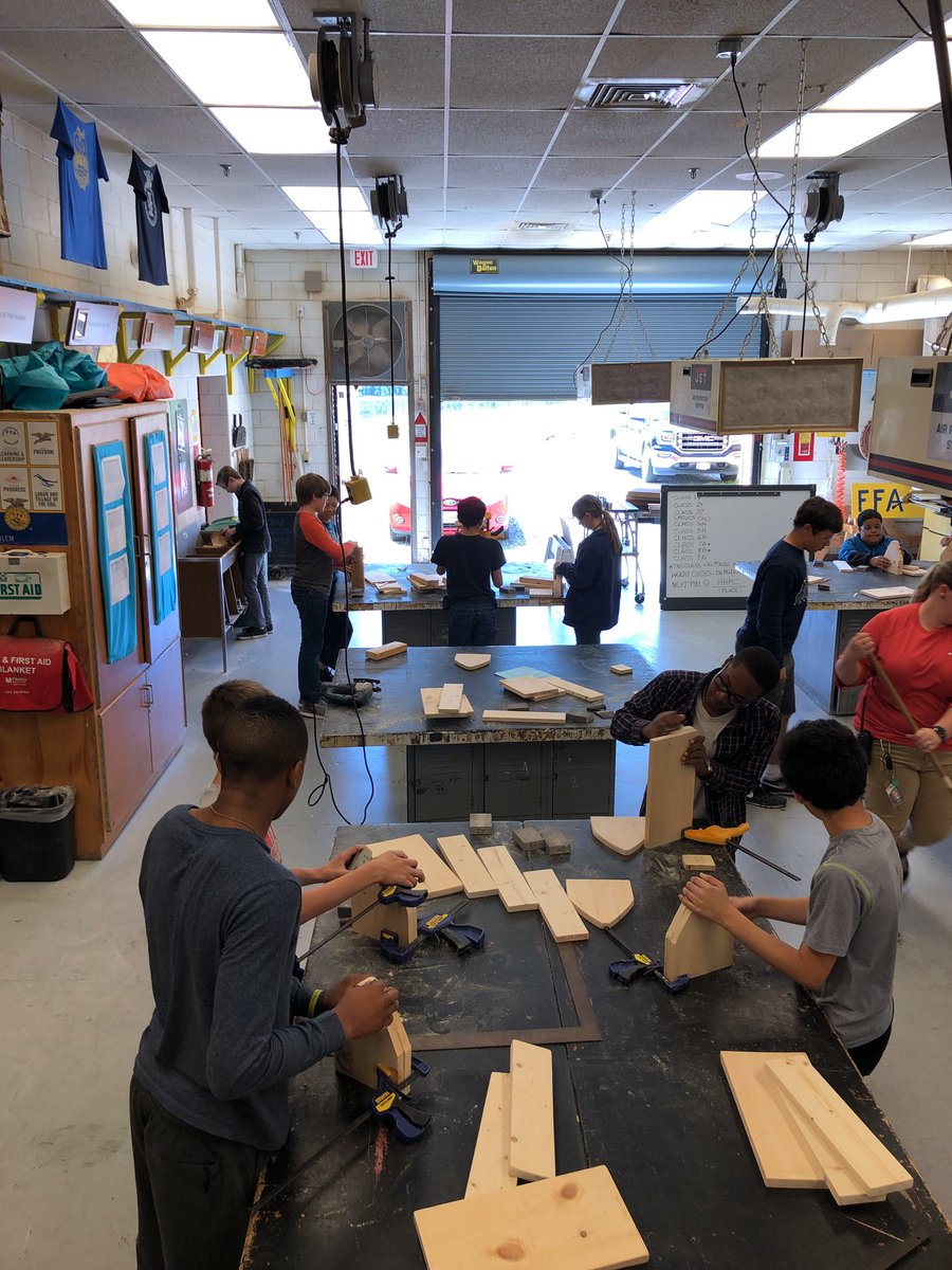 "stonewall jackson ms on twitter: ""mrs. rogers class making"