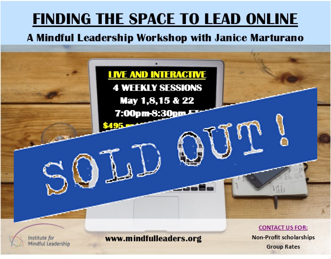Janice Marturano On Twitter Registration For Our Online Finding