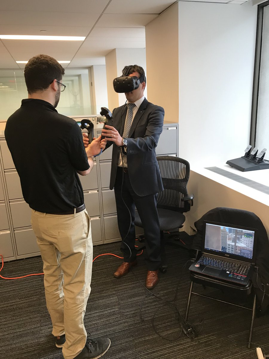 f08155bb7fa1 ... we sure think so!  https   www.forconstructionpros.com business construction-safety blog 21000365 can- virtual-reality-make-construction-safer …