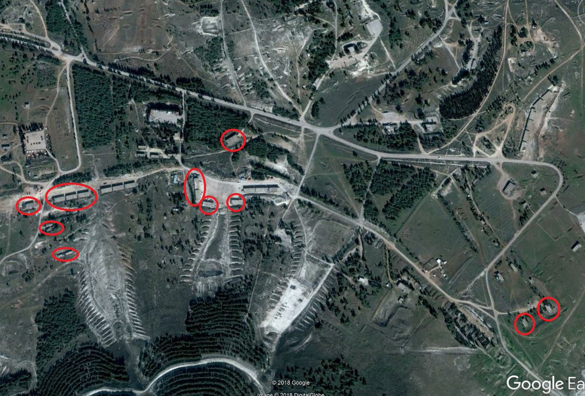 Syrian War: News #17 - Page 23 DcDggNxW4AA0mk7