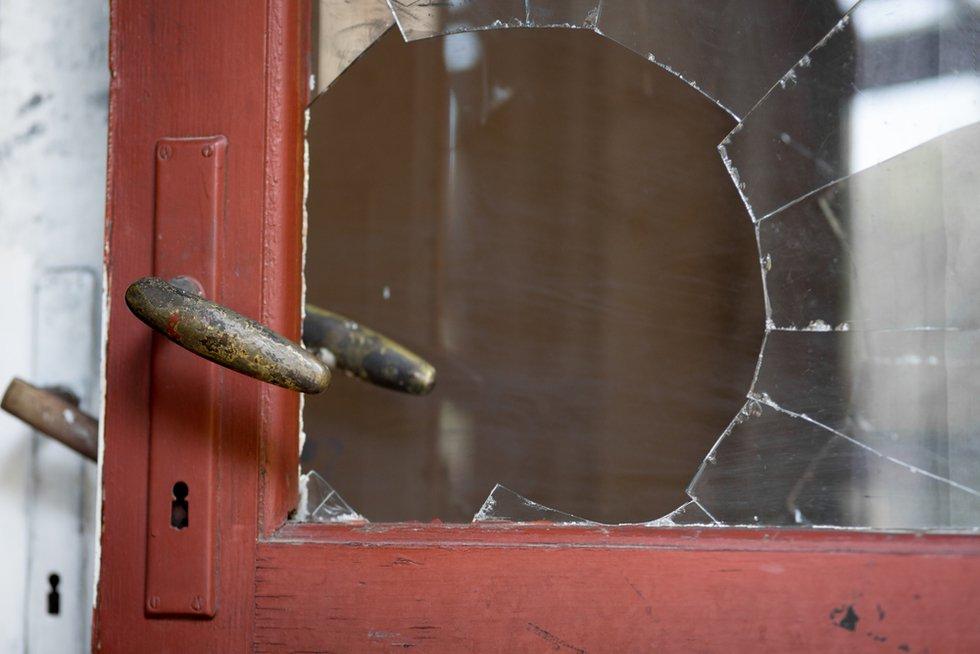 Hampton Police On Twitter 8 X House Burglaries In Hampton In
