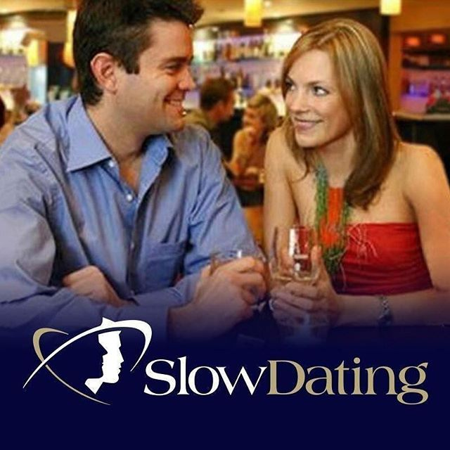 Best free dating sites worldwide