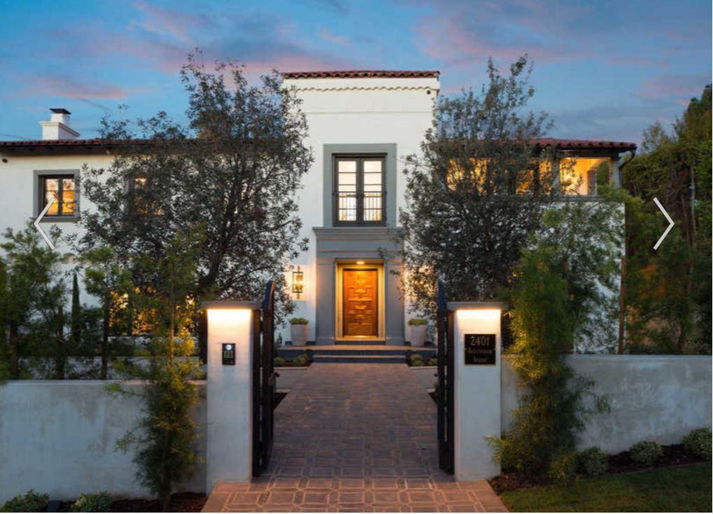 Tanisha Curtis Morte Home Loans (@TCurtisMorte) | Twitter on vasseur home design, cutting edge home design, genesis home design, connex home design, wolf home design, bad home design, encore home design, roots home design, harley home design,