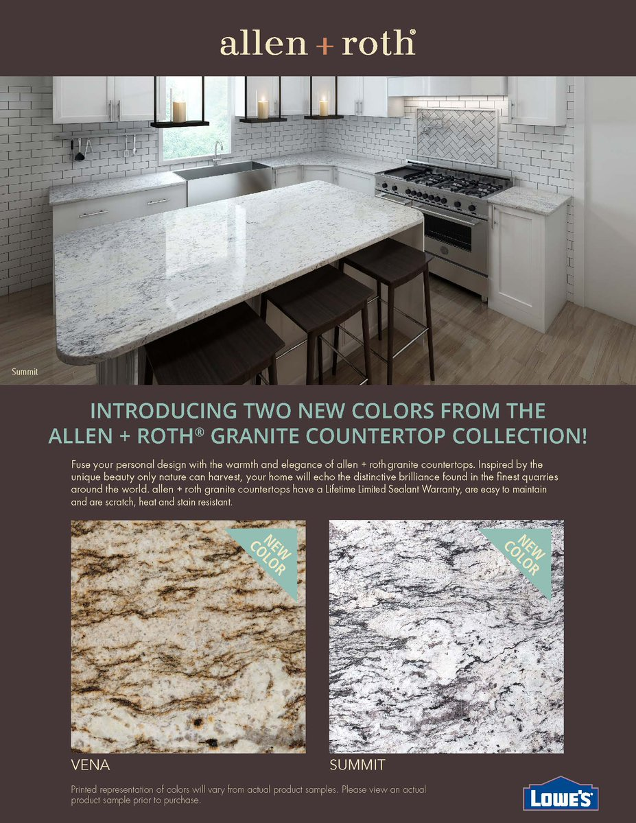 Sage Surfaces On Twitter Introducing 2 New Colors From The Allen