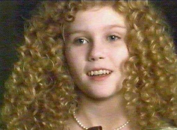 Happy birthday, Kirsten Dunst