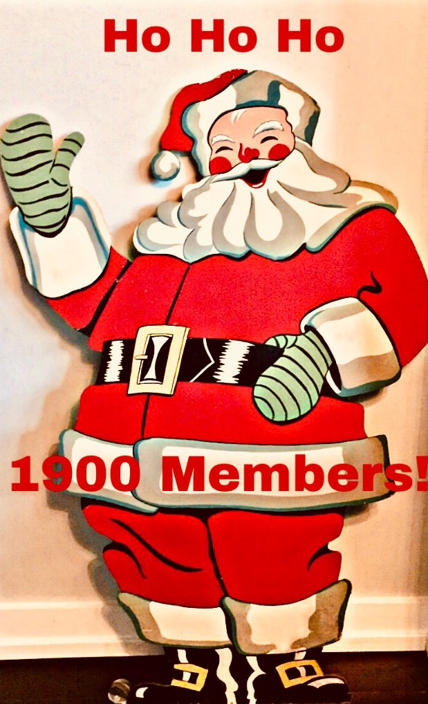 goldenglow christmas on twitter the golden glow of christmas past now has 1900 members not a member join us today httpstcobpqfdg7osd - Golden Glow Of Christmas Past