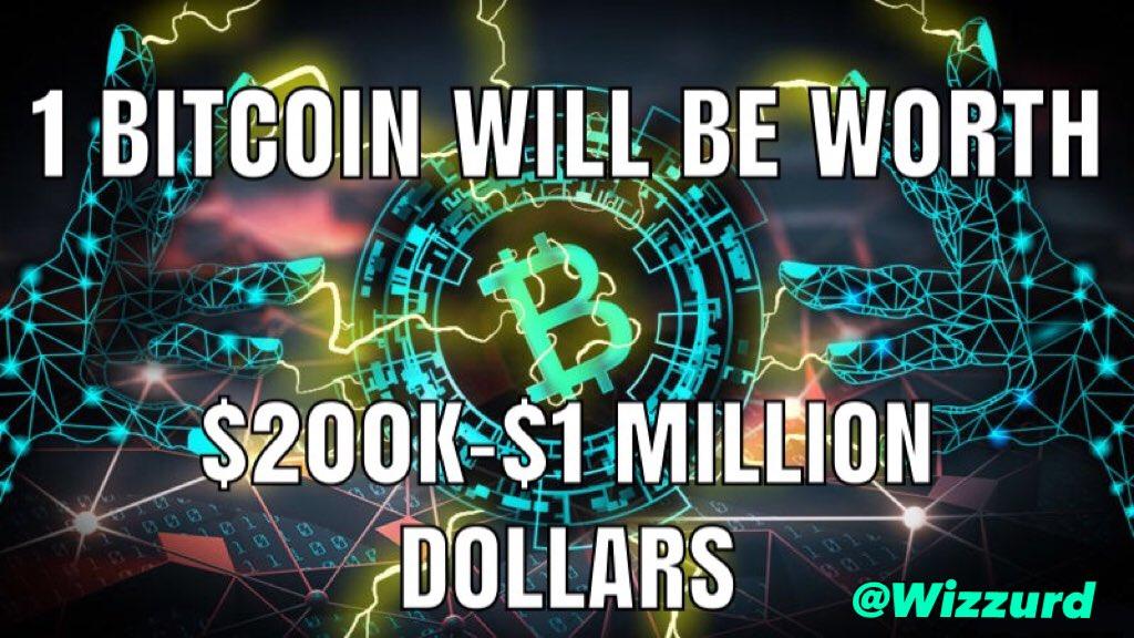 vibehub bitcoin talk