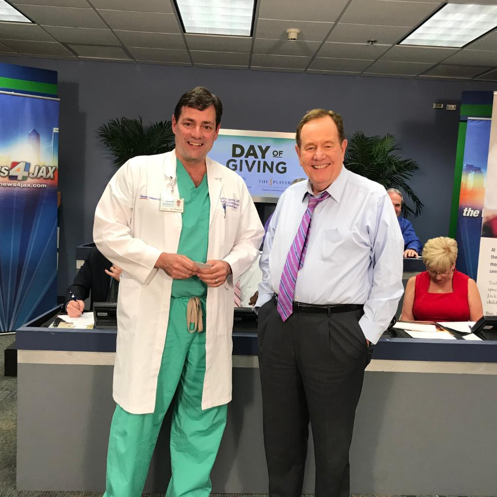100 Best Health Care Companies To Work For In Florida - Zippia