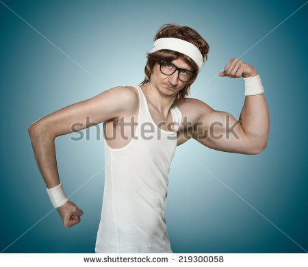 Image by Shutterstock Rise Fight Fist  Men/'s Tee