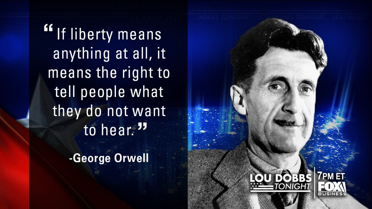 Tonight's #QuoteOfTheDay is about liberty and those who seek it. #MAGA #TrumpTrain #Dobbs