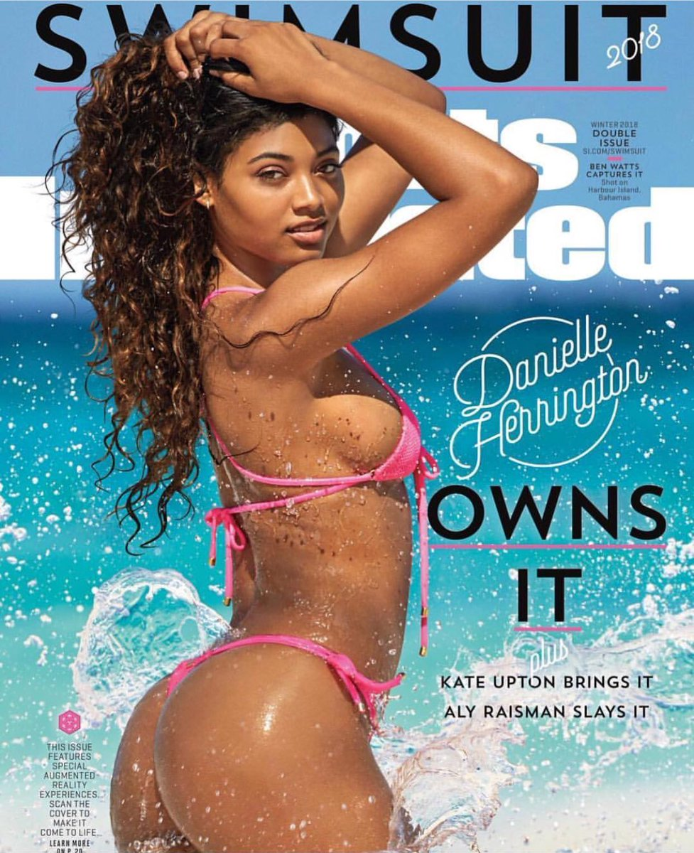 Snapchat Danielle Herrington naked (76 photos), Selfie