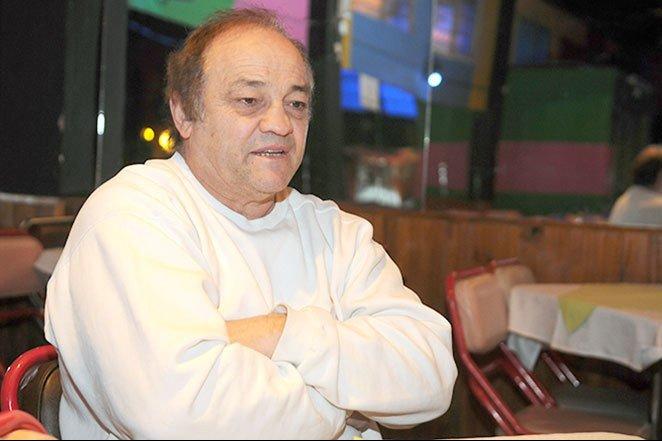 Murió el ex boxeador, Miguel Angel Campanino, una gloria del deporte pampeano