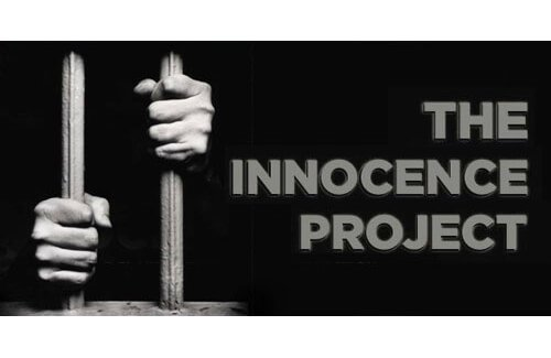 innocence project statistics The overall total is 258, and the innocence project reports that roughly 25% had given false confessions among a total of 340 exonerations of all kinds documented between 1989 and 2003, 15 percent involved false confessions.