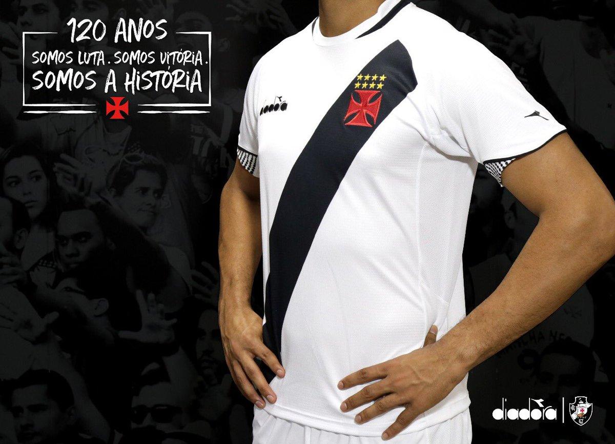 dd1e72061b836 Vasco ◤✠◢ on Twitter