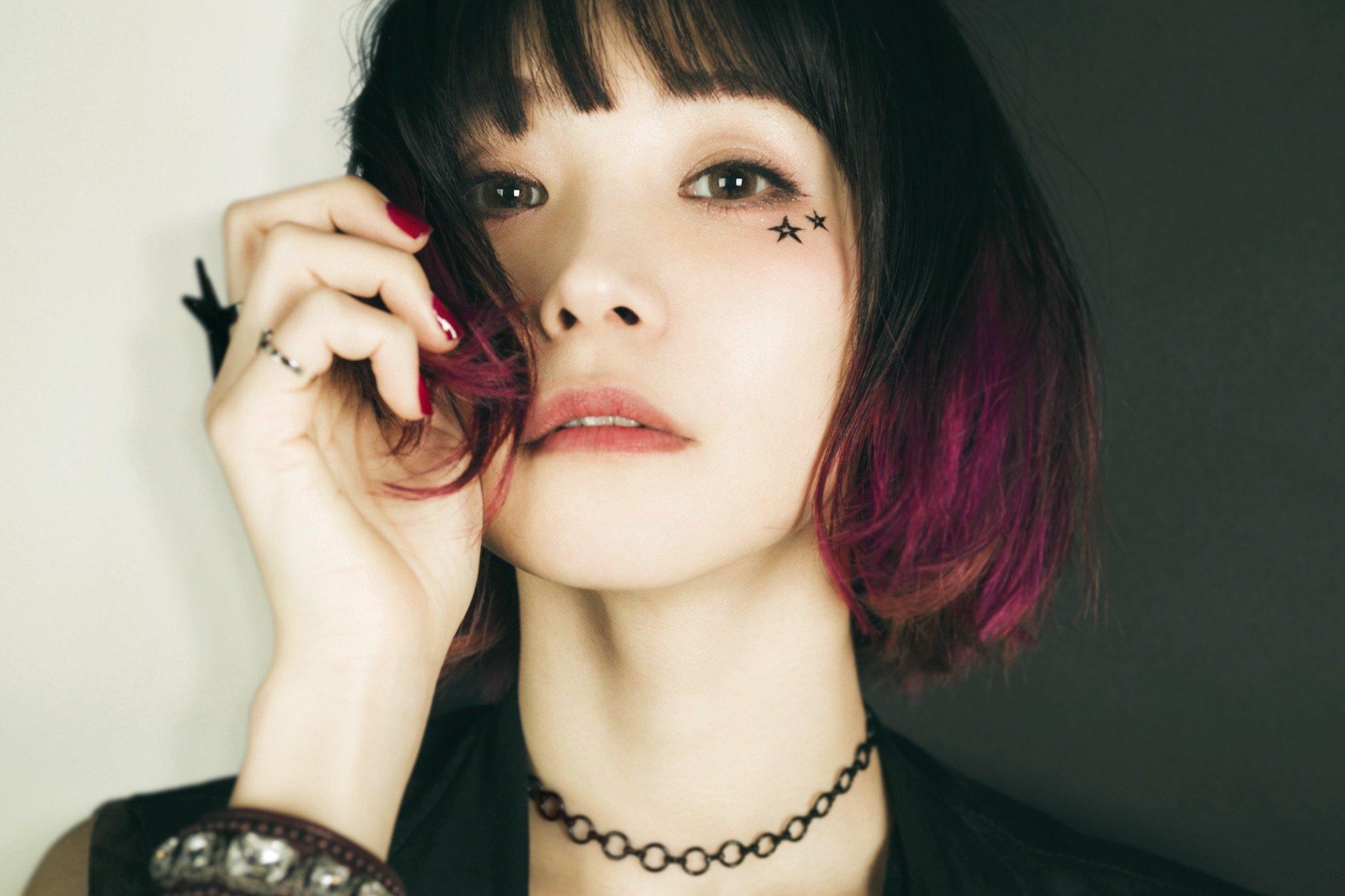 Girls dead monster thousand enemie - 5 8