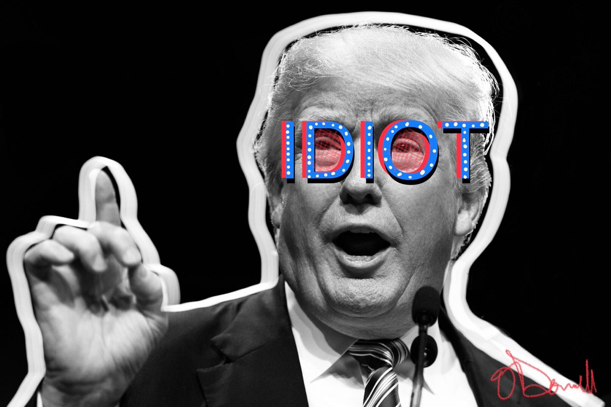 Idiot was formerly a legal and psychiatric category of profound intellectual disability where a persons mental age is two years or less and he or she cannot guard
