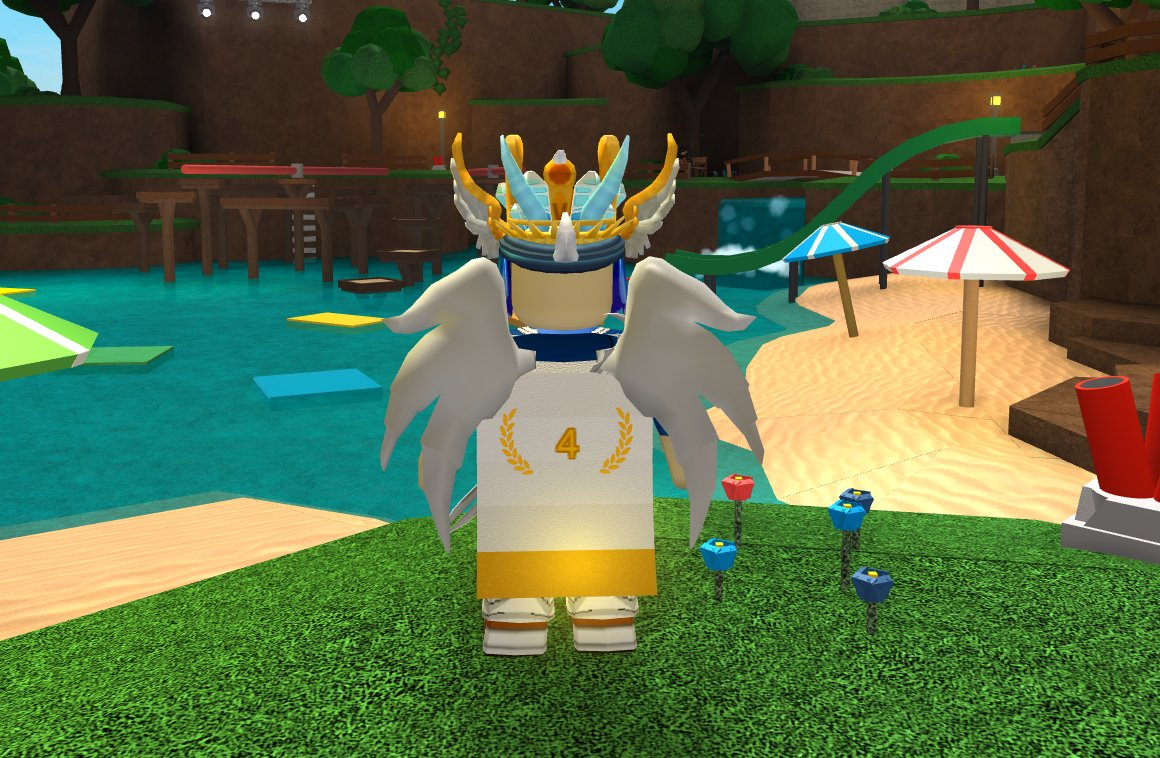 Youve Never Played Roblox Deathrun Like This Bux Gg How To Use - roblox games that you can play bux gg how to use