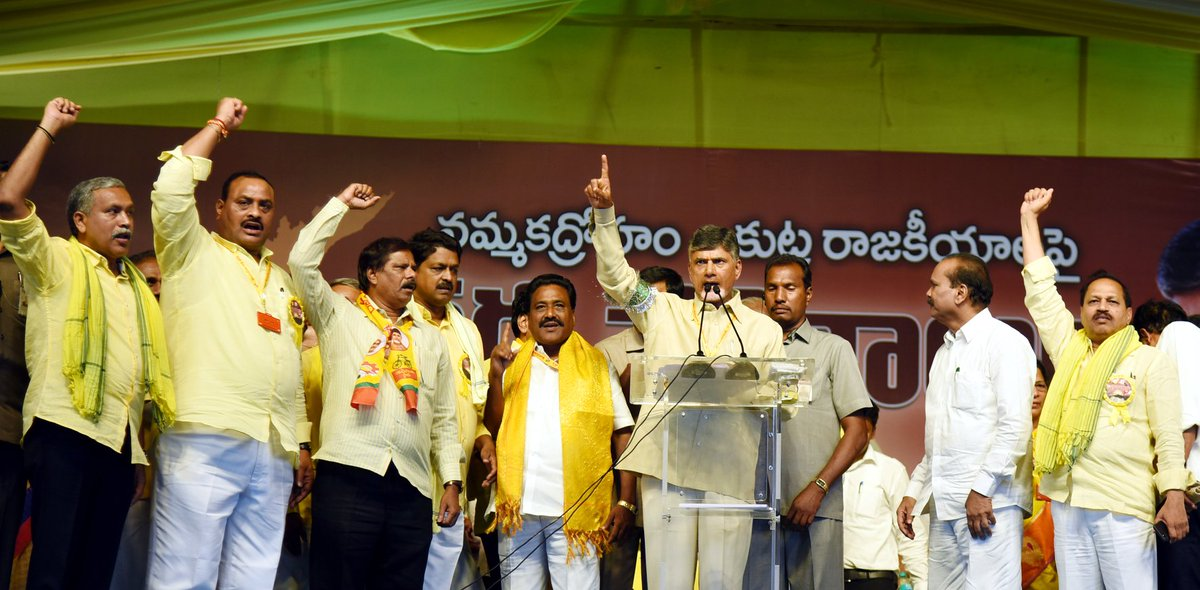 ap-politics-bjp-new-game-plan-chandrababu-ys-jagan