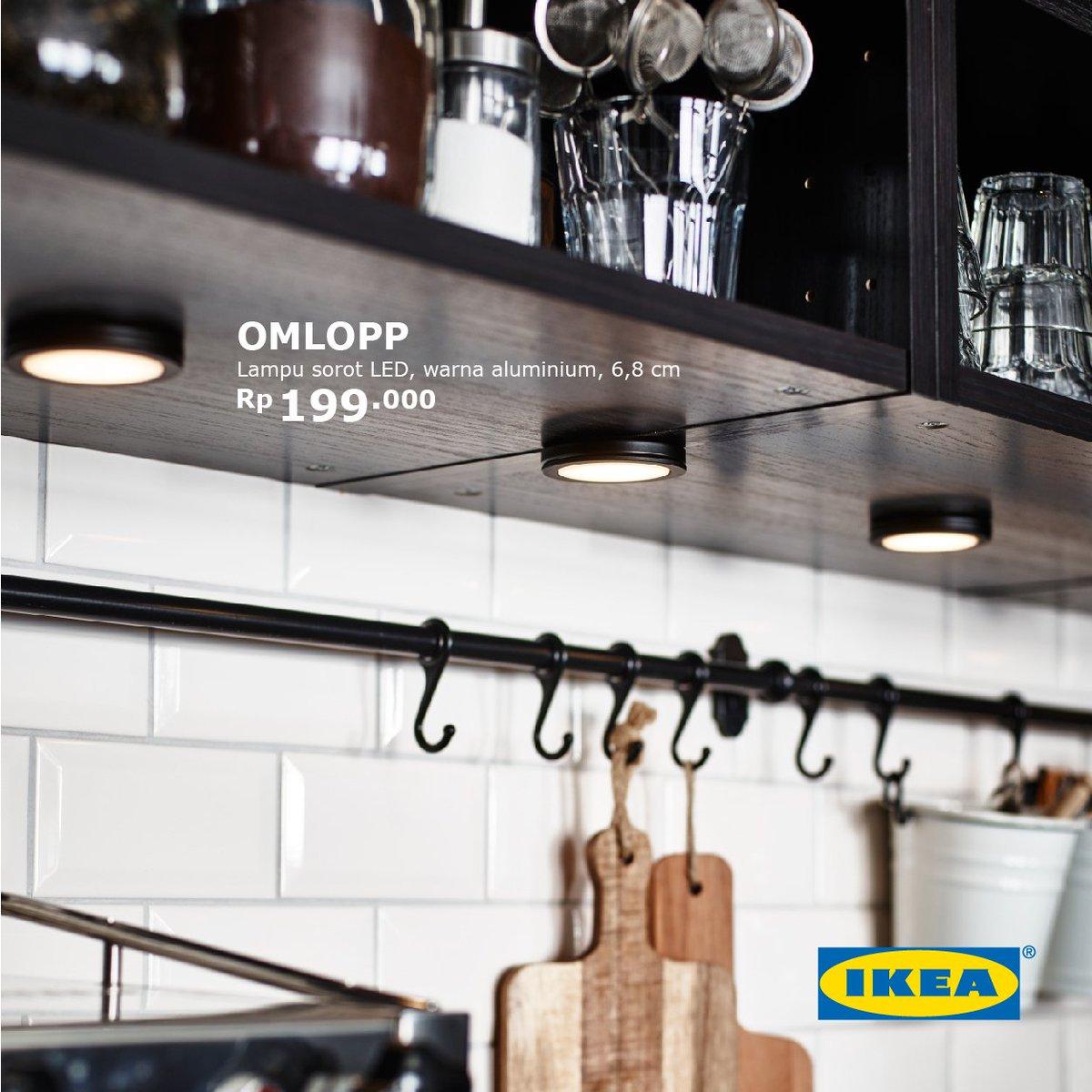 Ikea Indonesia On Twitter Cek Produk Dari Berikut Ini Lampu Sorot Atas Not Hitam Putih Dan
