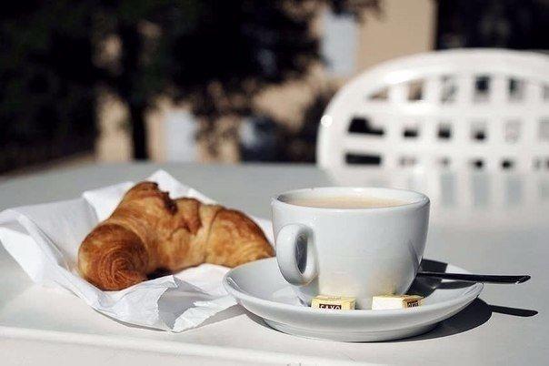Днем, картинки на французском добрый день