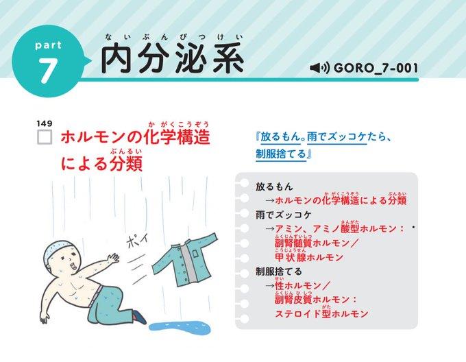 感染 ゴロ 飛沫 空気感染する感染症のゴロ(覚え方) 薬学ゴロ