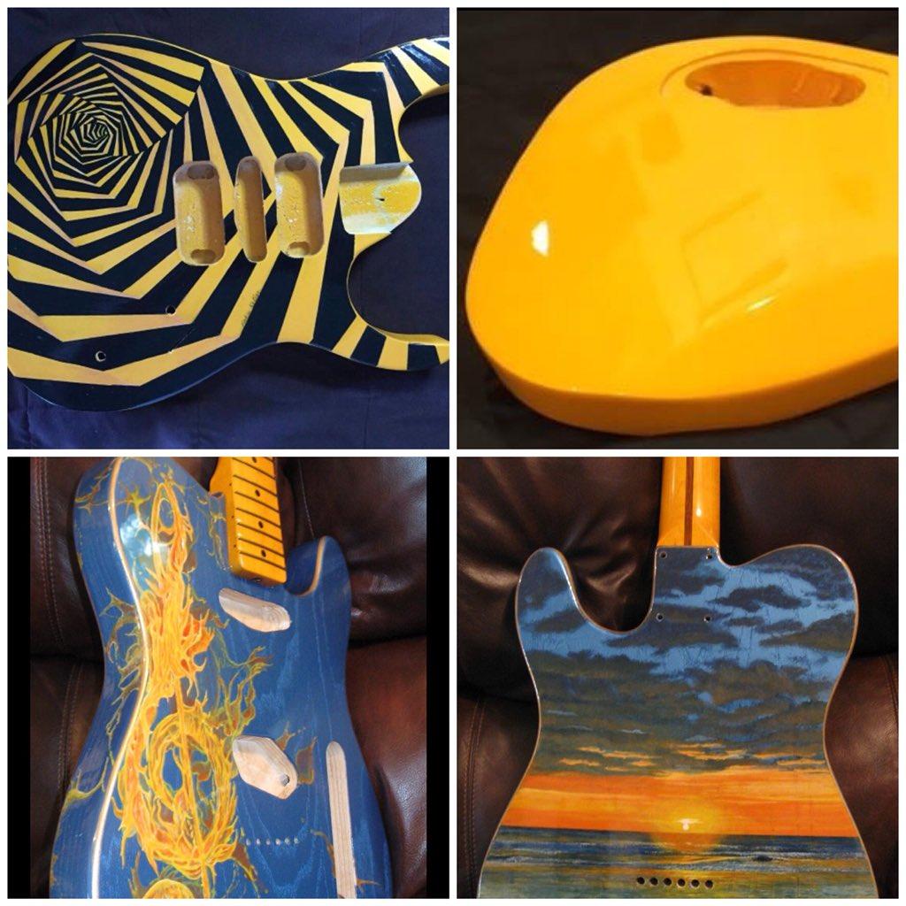 Audio Asylum Guitars on Twitter: