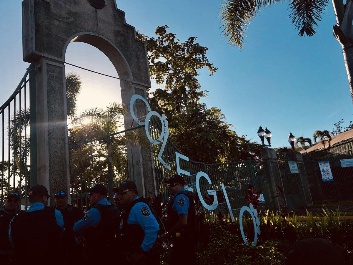 Encantador Reanudar Las Pautas Para Los Estudiantes Universitarios ...