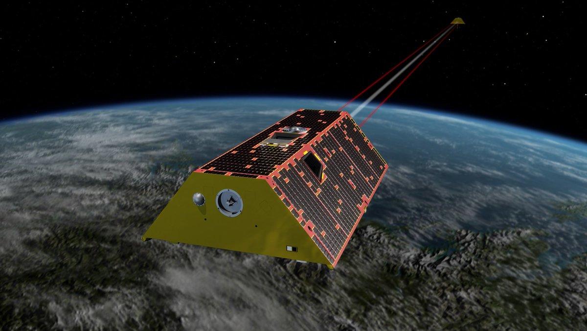 nasa satellite tracker - 1200×676