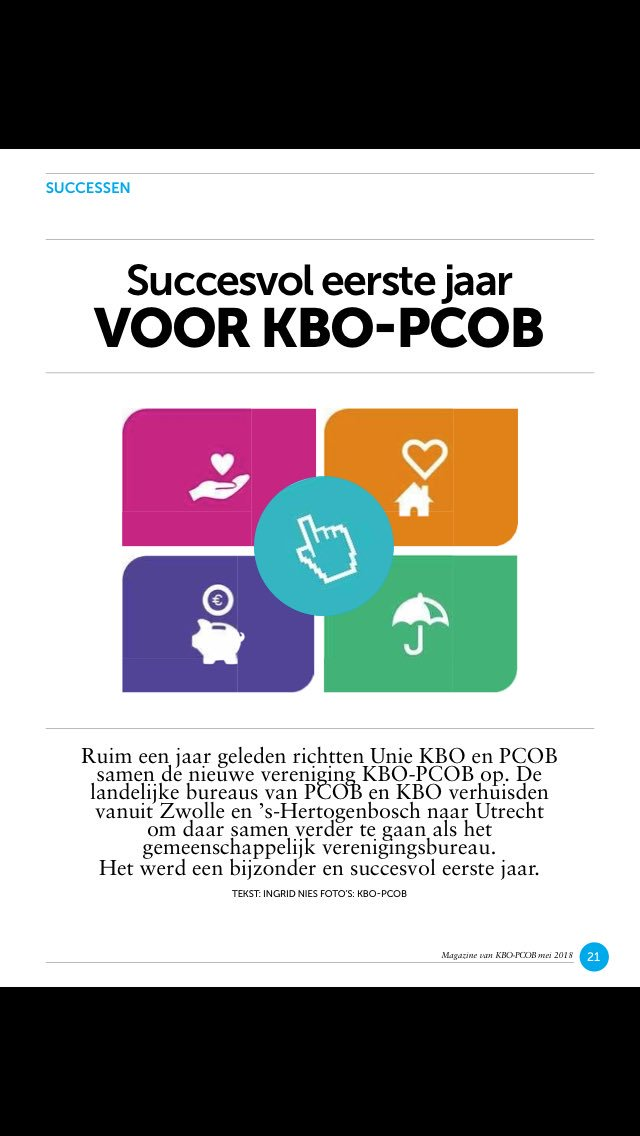 pcob zwolle