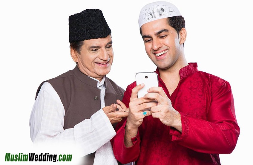 garryowen muslim singles Download free garry owen ringtones on our site you will find more than 30,000 different ringtones and calls for your mobile phone only the best music we have compiled on a single resource.