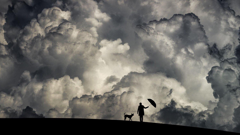Météo - Chasseurs d'orages - Page 3 DcGShpVWsAE-umJ