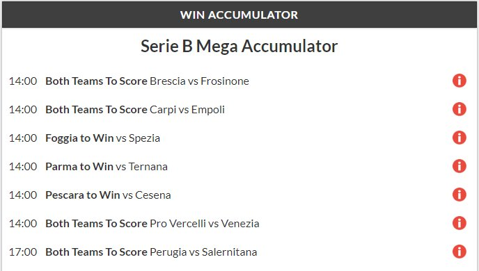 Pro vercelli vs perugia betting tips ig spread betting apia
