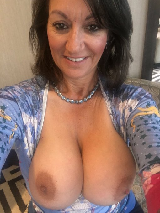 Tw Pornstars Persia Monir Pictures And Videos From Twitter