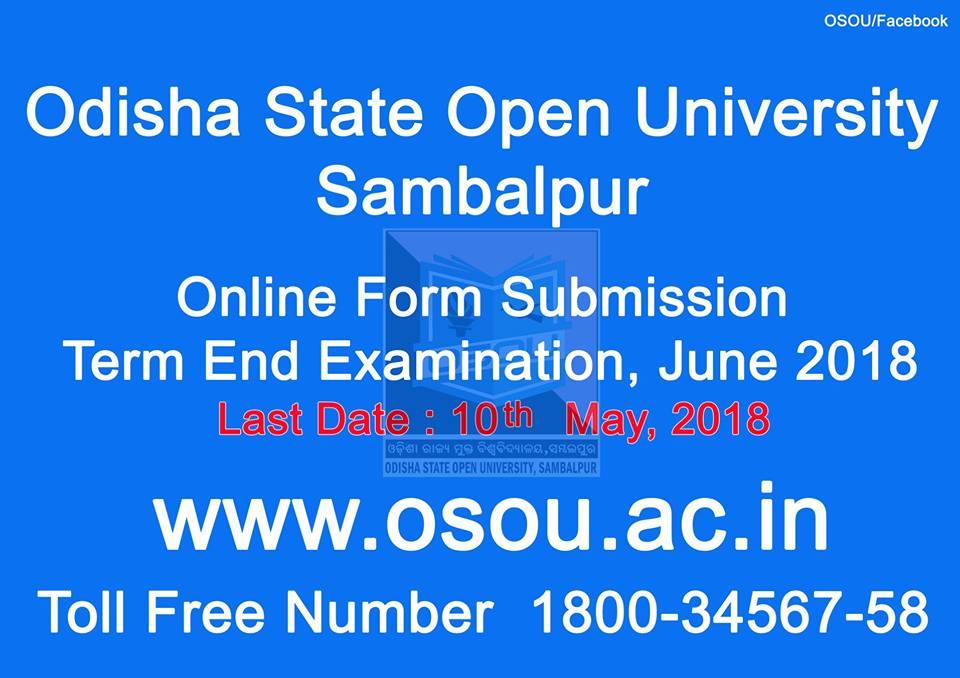 online dating Odisha